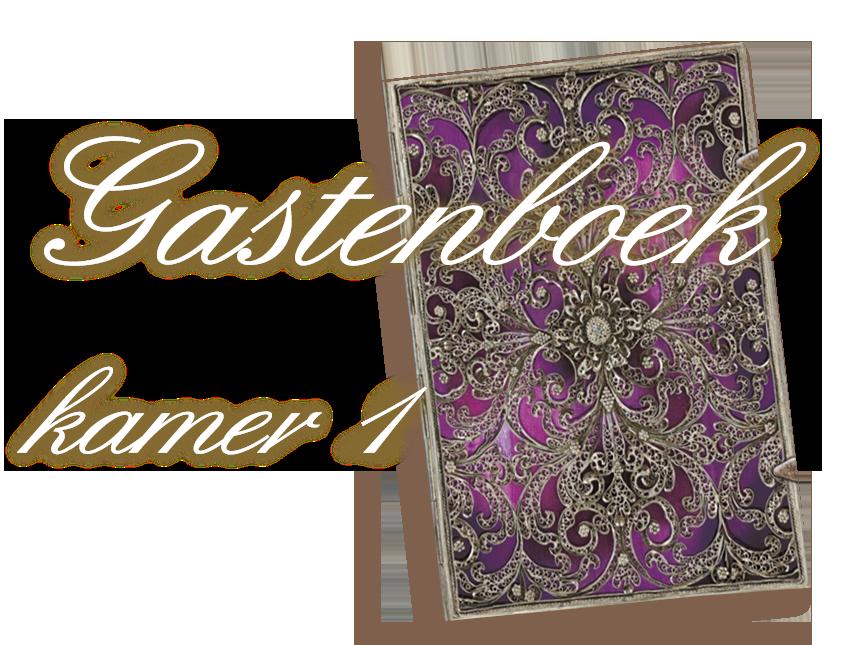 Gastenboek cover kamer1_1
