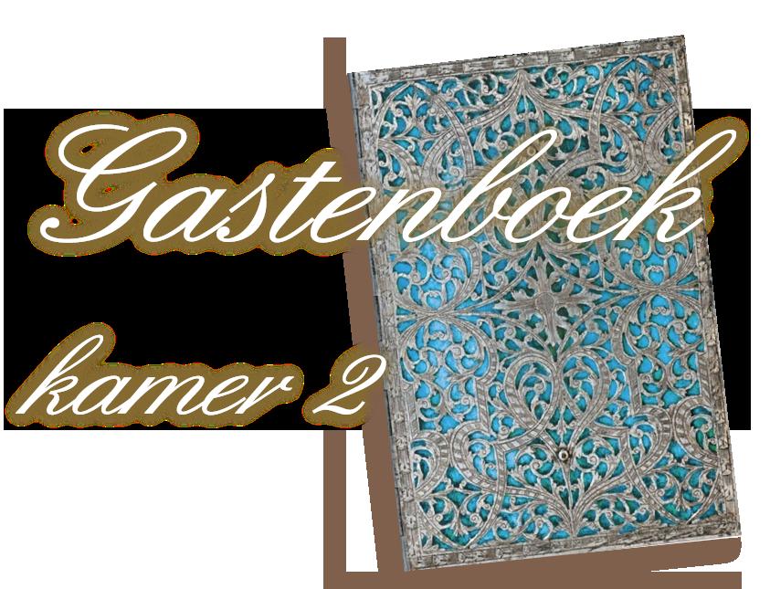 Gastenboek cover kamer2_1
